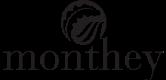 EPCOMonthey – Education numérique
